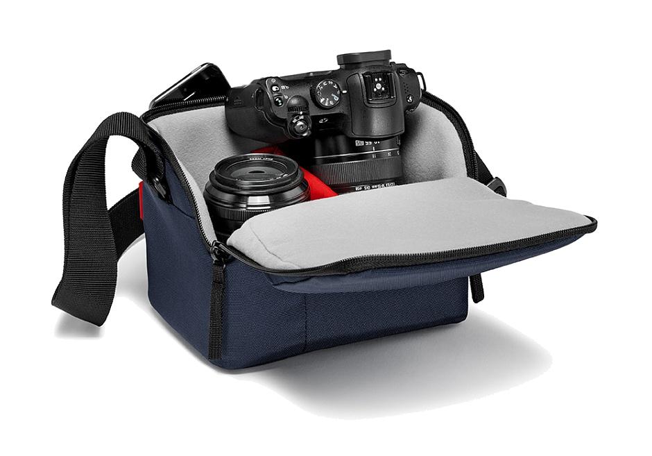 привязываться как называется аксессуар для фотоаппарата под рукой
