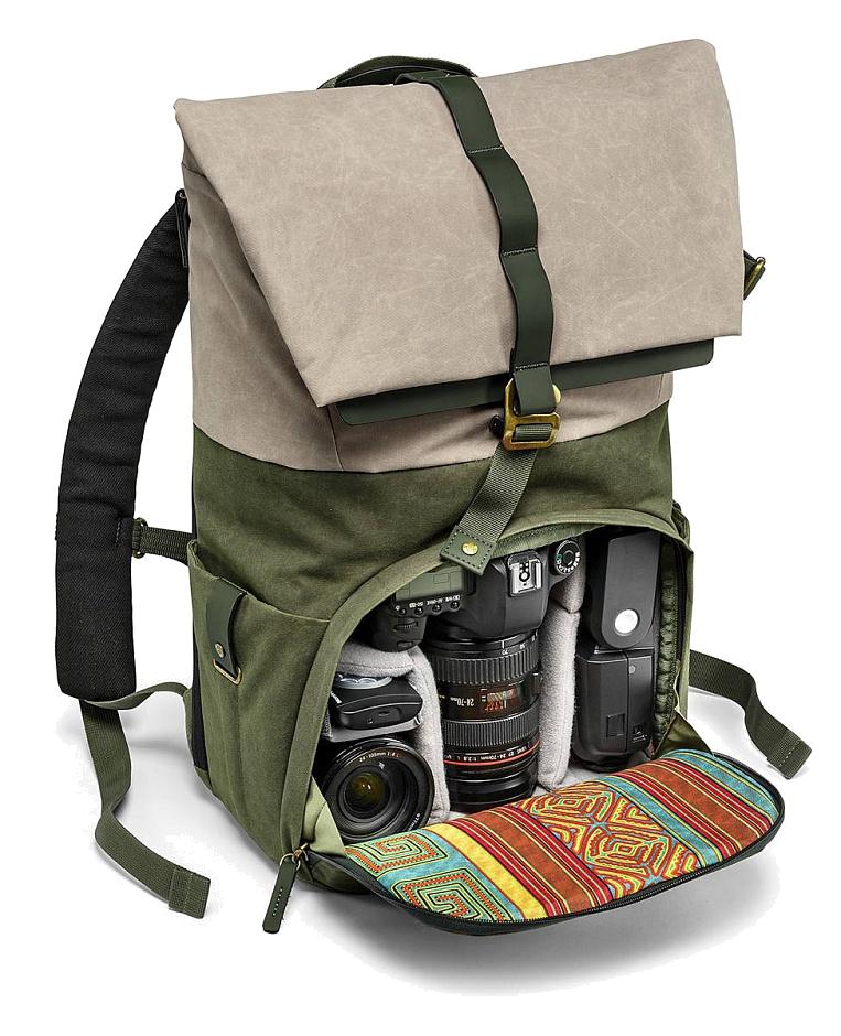 Рюкзаки national geographic каталог джинсовые рюкзаки для девочек