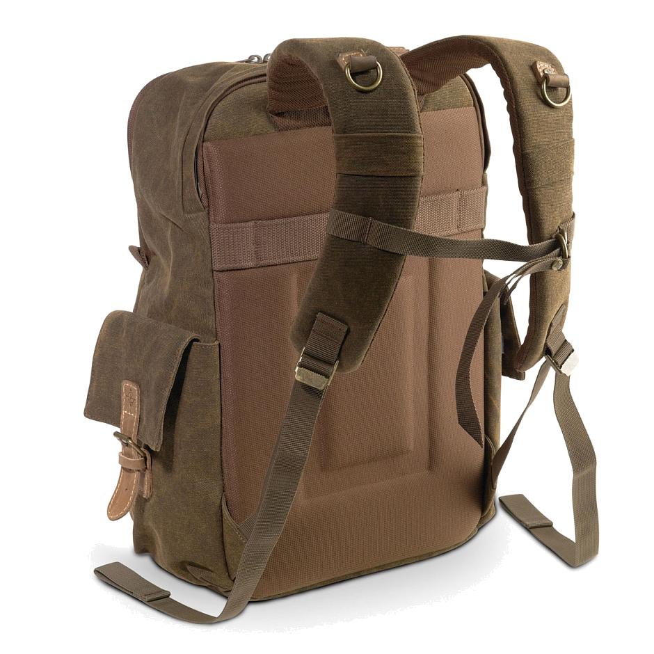 рюкзак-овечка спицами