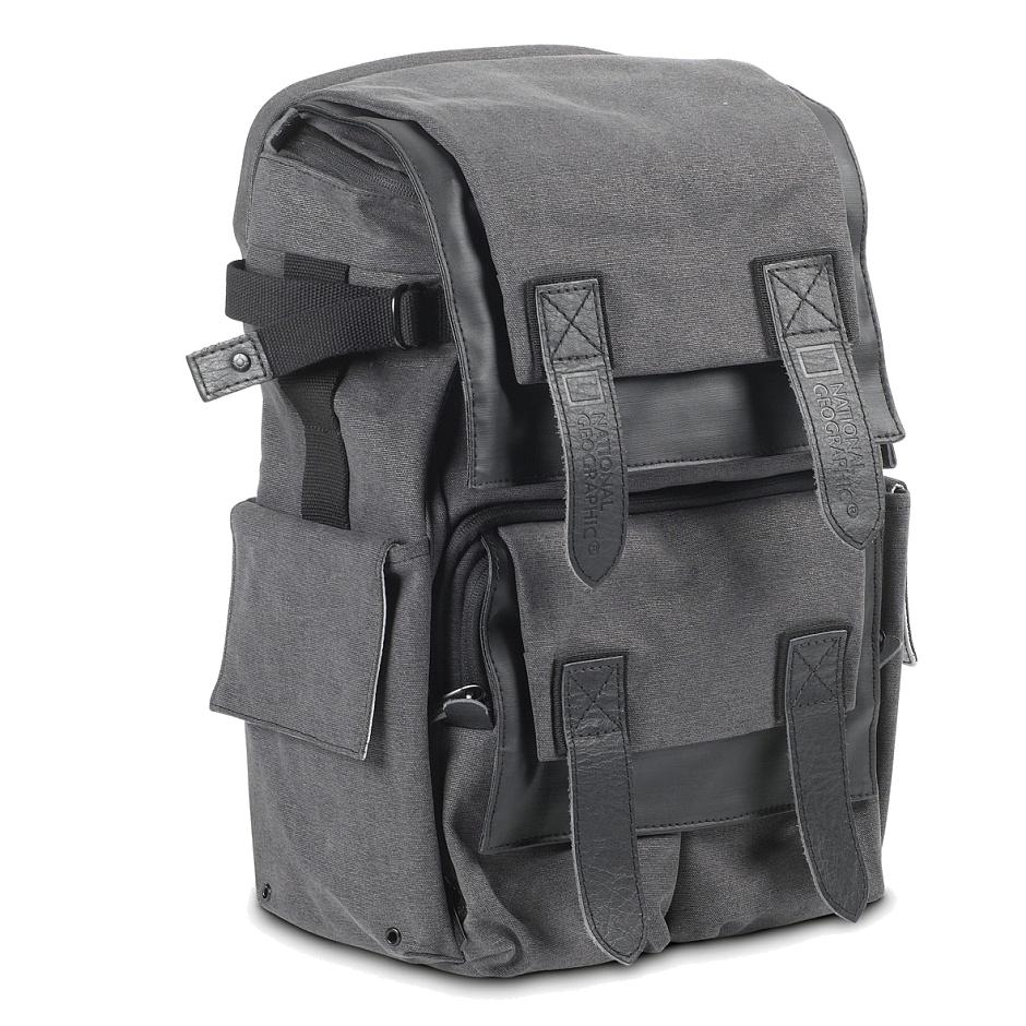 Купить фоторюкзак national geographic в петербурге рюкзак helikon