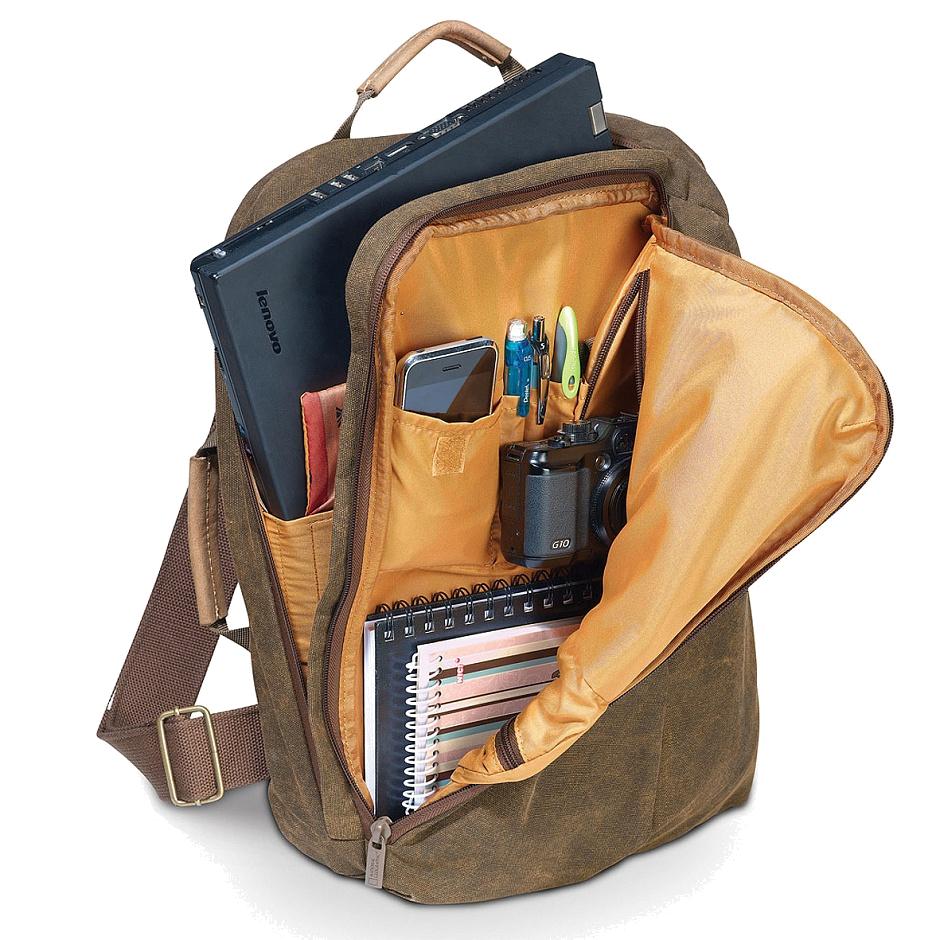 National geographic рюкзак для фотоаппарата рюкзак хольстер зарница