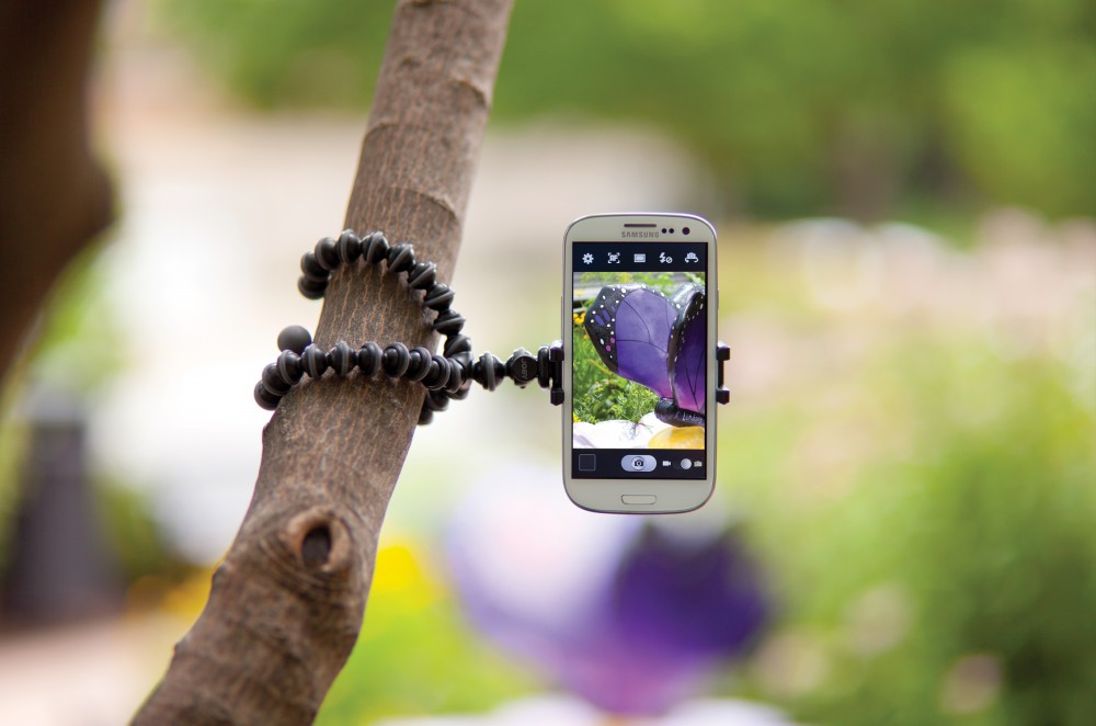 smart phone the indispensable accessories Smartphone accessories computers top 5 rugged cell phones dual front speakers indispensable this phone is designed for extreme conditions and on-the.