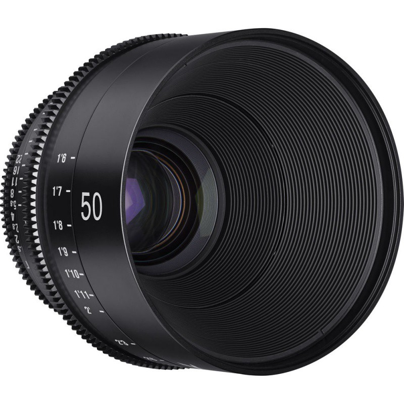 lens What does lens mean lens is a noun a lens is a curved piece of glass for viewing, and often magnifying, objects.