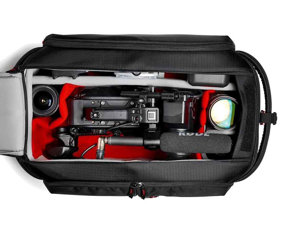 полезные аксессуары для фотографа