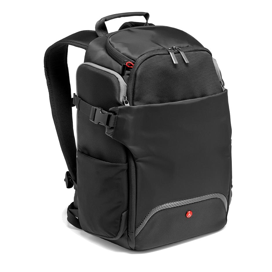 Рюкзак для ноутбука и фотоаппарата в екатеринбурге плюшевый рюкзак мишка